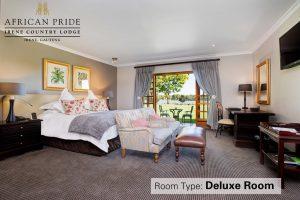 deluxe-room-bedroom-view-1