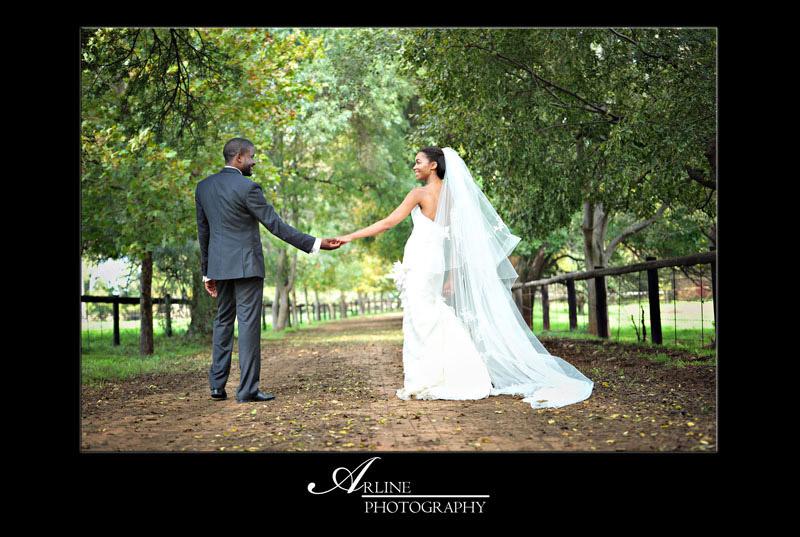 Weddings at Irene Country Ldoge