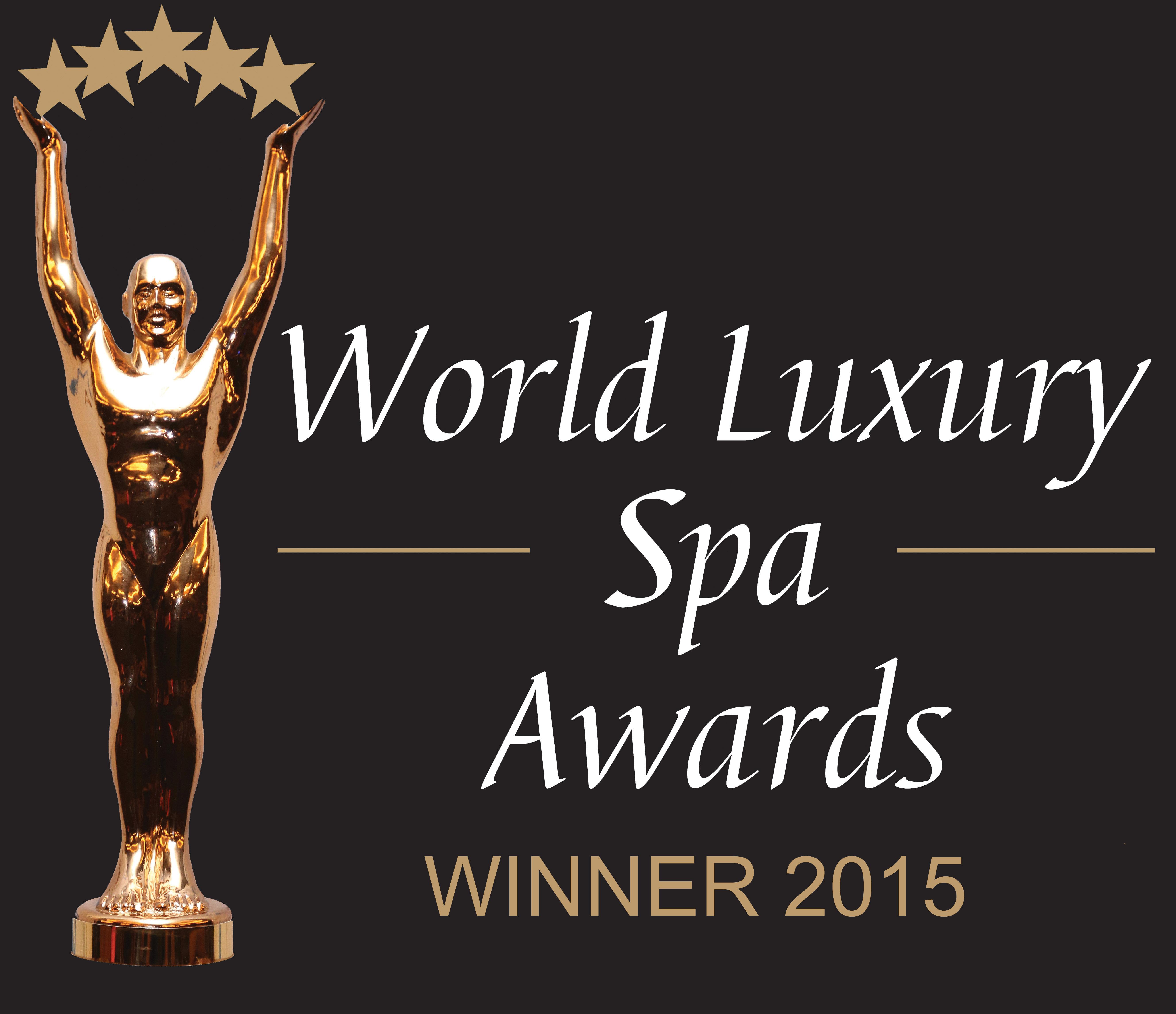 2015 Spa Winner Logo copy (5)