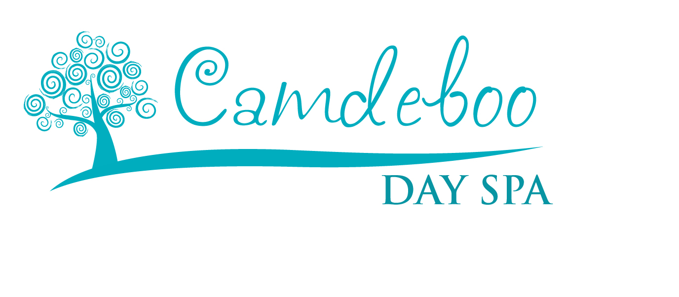 Camdeboo Logo updated