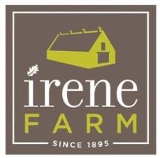 Irene Farm Logo